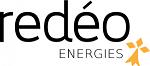 Redeo-_-Branding-_-Logo-Energies-300x131