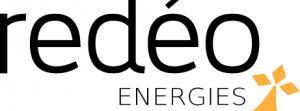 Redeo-logo-300x131
